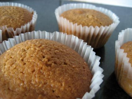 caramel_mud_cupcakes.jpg