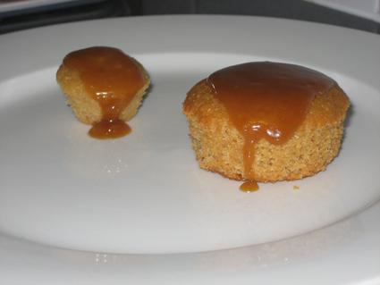 caramel_sauce.jpg