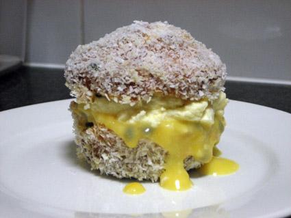 passion_cupcake.jpg
