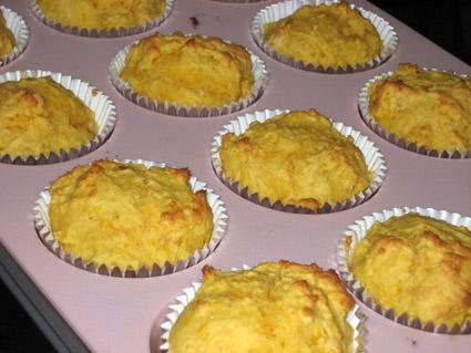 pumpkin_cupcake.jpg