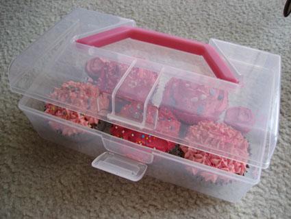 pink_cupcakes_box.jpg
